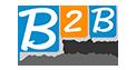 คิดจะซื้อ คิดจะขาย คิดถึง B2Bthai.com